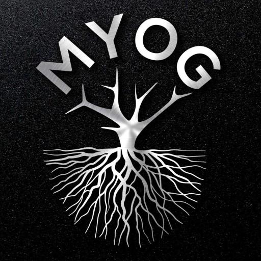 MYOG Gear