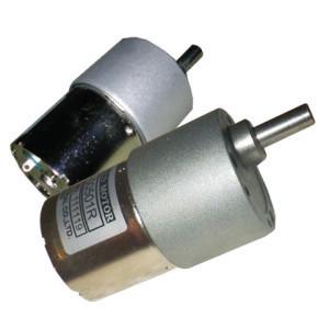 pollen master replacement motors