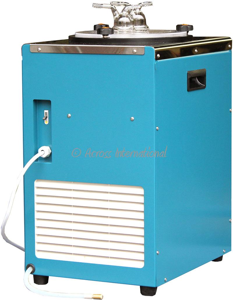 across international vacuum oven manual pdf