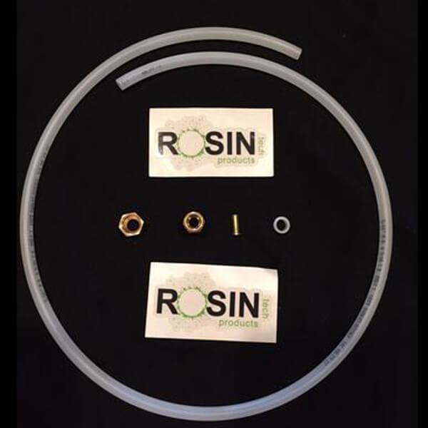 rosinpneumaticcompressorkit