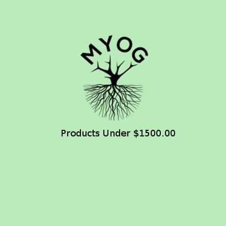 Under $1500