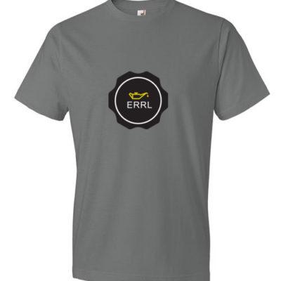 710 errl shirt